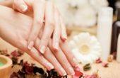 Общие рекомендации по заботе о коже рук