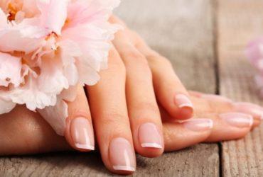 Общие рекомендации по уходу за ногтями